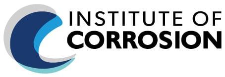 Institute of Corrosion