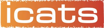 ICATS – Latest News