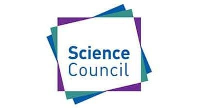 Research Project relating to the Science Community's Views