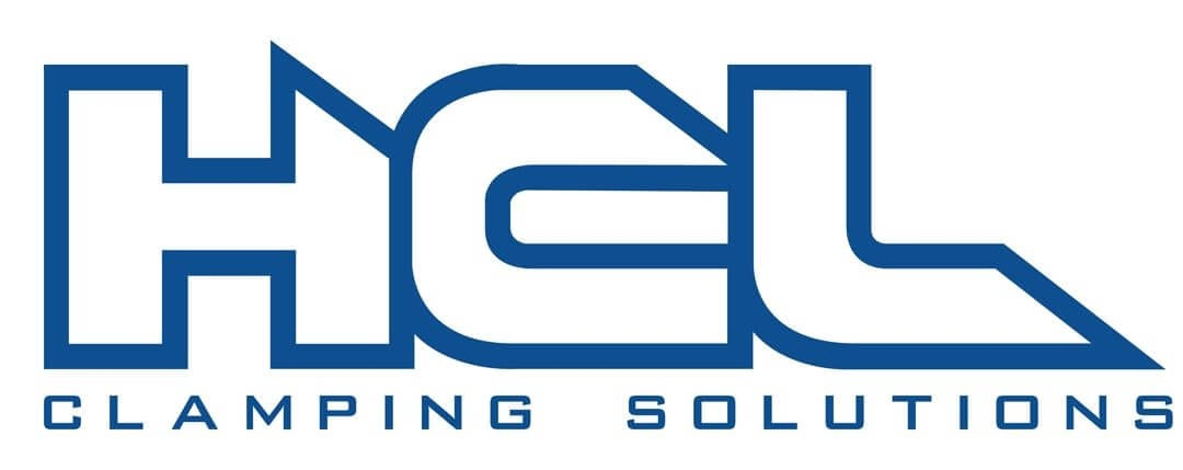 New Sustaining Member – HCL Clamping Solutions