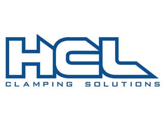 New Sustaining Member – HCL