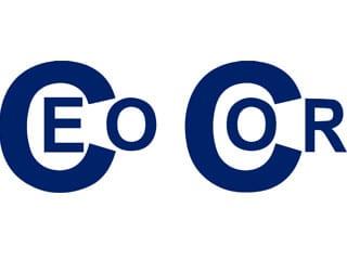 CEOCOR 2018