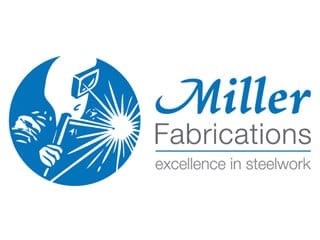 New Sustaining Member – Miller Fabrications Ltd