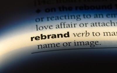 ICorr Rebrand Survey