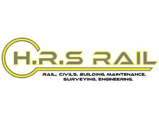 New Sustaining Member – HRS Ltd