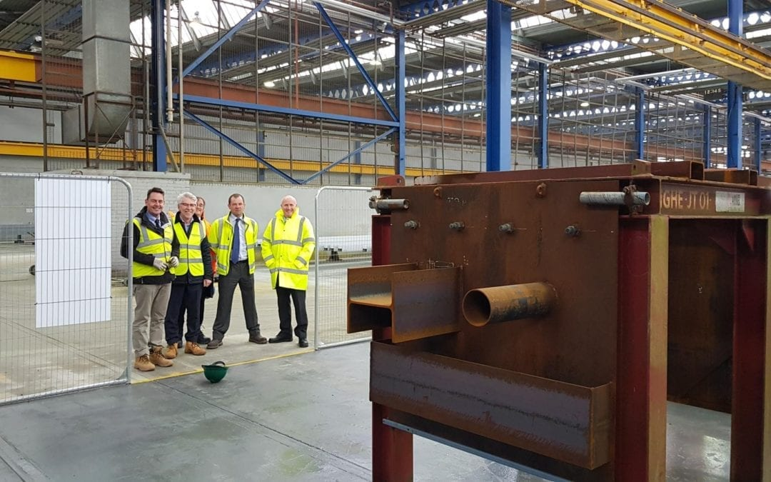 ICAA - industrial coatings apprenticeships