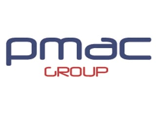 New Sustaining Member – PMAC Group