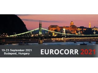 Eurocorr