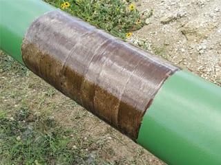 Winn & Coales (Denso) Ltd announce the launch new pipeline coating